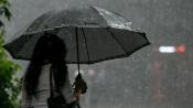 IPMA: Chuva e descida de temperatura marcam o fim de semana