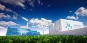 Governo anuncia que projeto de hidrogénio verde em Sines foi aprovado em Bruxelas