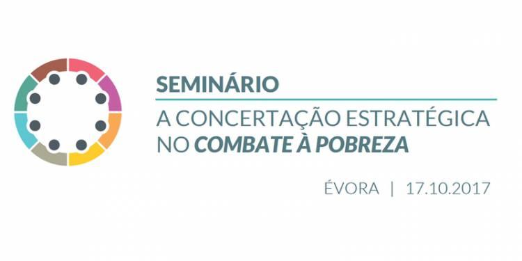 UNITATE promove seminário sobre o combate à pobreza