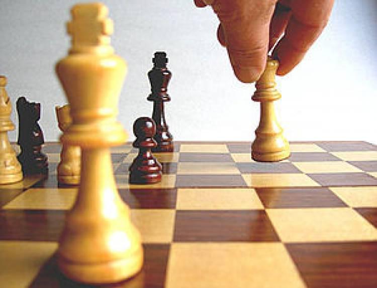Évora: A.Xat vence Taça de Portugal em Xadrez
