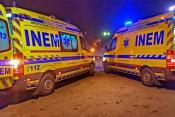 Morreu o jovem de 21 anos desaparecido na Barragem de Montargil (Atualização)