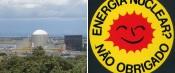 Município de Portalegre aprova Moção pelo Encerramento da Central Nuclear de Almaraz