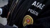 Portalegre: ASAE apreende artigos contrafeitos, armas, munições e telemóveis no valor de 70 mil euros