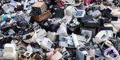 Distrito de Évora recolhe cerca de 13 toneladas de resíduos de equipamentos elétricos e pilhas