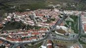 """Arronches - Município elabora """"Estratégia Local de Habitação"""""""