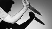 Portalegre: Homem de 29 anos fica em prisão preventiva por suspeitas de tentativa de homicídio com recurso a arma branca