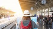 Tens entre 18 e 20 anos? Vê aqui como podes viajar pela Europa gratuitamente!