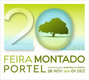 Portel acolhe mais uma edição da Feira do Montado de 28 de novembro a 1 de dezembro