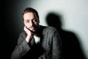 Sines: Espetáculo de António Zambujo no próximo sábado vai integrar documentário