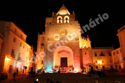 """A """"Cultura sai à rua"""" em Elvas com arruada e fados todos os sábados do mês de julho"""