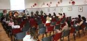 COVID-19: Município de Estremoz realizou ações de sensibilização nas escolas do concelho
