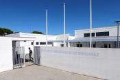 Aulas presenciais do 3º ciclo e secundário no Ag. de Escolas de Reguengos de Monsaraz vão manter-se suspensas