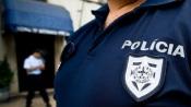 3 detidos e 2156 condutores fiscalizados foram algumas das ocorrências registadas pelo Comando Distrital de Portalegre da PSP na semana de 21 a 27 de setembro