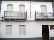 COVID-19: Freguesia de Barrancos cancela Mercado Semanal por tempo indeterminado