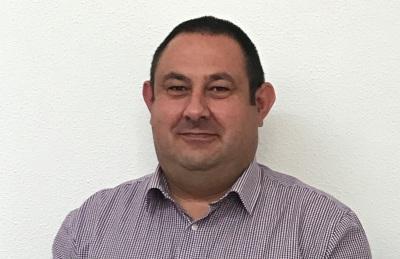 Autárquicas 2021: Marco Calhau é o 1º candidato da CDU à Câmara Municipal de Mora