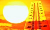 Alentejo com temperaturas acima dos 40º na próxima quinta-feira, segundo Patrícia Marques do IPMA (c/som)