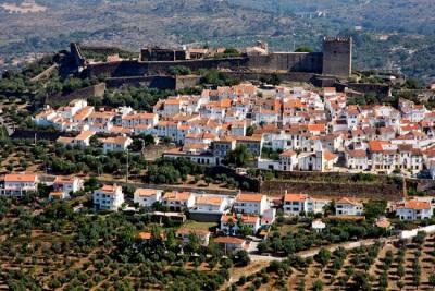 Castelo de Vide: Festival Sons com História animam o verão
