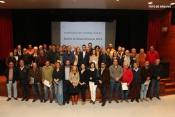 Vendas Novas: Município disponibiliza 184 mil euros para ajudar regresso das atividades do associativismo local