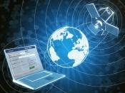 Alentejo e Lisboa têm a maior velocidade de Internet