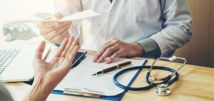 ULSBA garante reposição de consultas médicas a partir de hoje