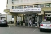 Hospital de Beja adiou mais de mil cirurgias em contexto de pandemia