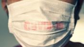 Bloco operatório do hospital de Beja recebe desinfeção suplementar
