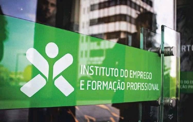 Desempregados inscritos no Alentejo diminuem 13,6% face a 2017