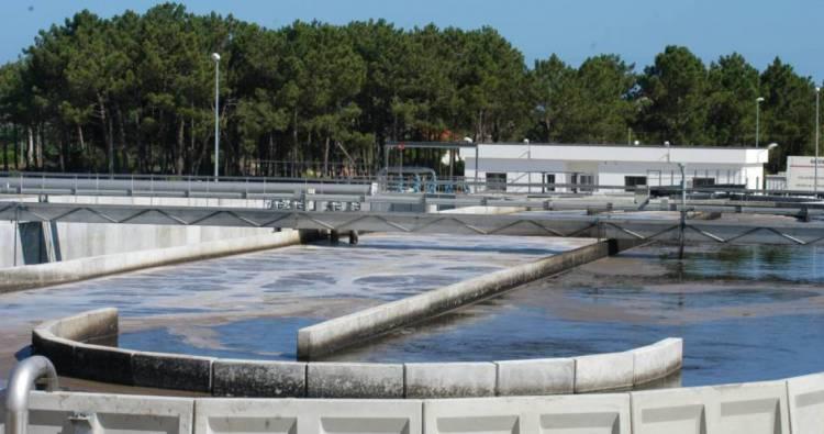 Novos investimentos de mais de 13 milhões € reforçam gestão de águas no Alentejo