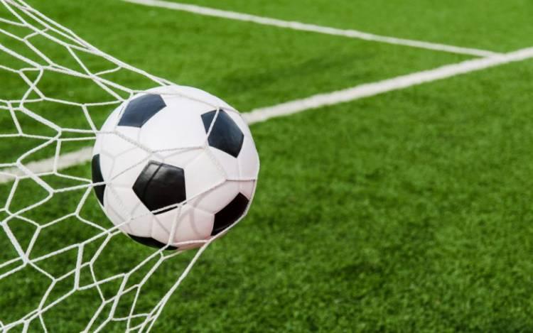 Calipolense mantém segundo lugar no Campeonato com vitória caseira