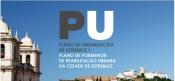 Estremoz apresenta ao público o plano de urbanização