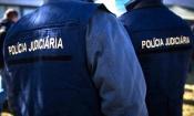 Homem de 36 anos detido pela PJ de Évora por alegado sequestro agravado e indícios de crime de abuso sexual de menor
