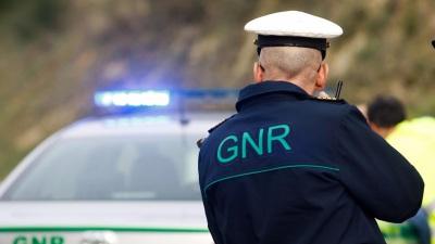 38 infrações rodoviárias, 6 crimes e 1 incêndio agrícola foram algumas das ocorrências registadas pela GNR no dia 1 de junho, na área de responsabilidade do Comando Territorial de Évora
