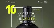 Concurso Internacional de Azeites da Ovibeja já tem vencedores, conheça aqui premiados