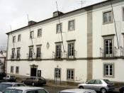 Município de Montemor-o-Novo com Fundo de Emergência de 290 mil euros