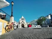 Elvas: Férias ativas arrancam a 19 de julho