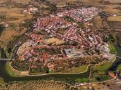 Reabertura da Piscina Municipal Miguel Lagarto