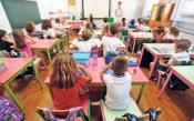 Covid 19 - Abertura das Escolas só quando a taxa de transmissão não subir para cima de 1