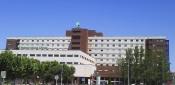 Doentes do Alentejo podem vir a ser tratados em hospitais de Badajoz