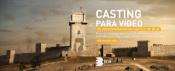 Município de Beja vai realizar casting para vídeo de jogo interativo do Castelo da cidade