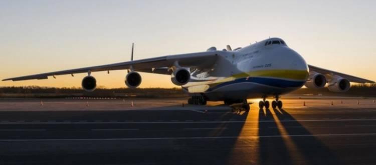Aeroporto de Beja vai mesmo ter unidade de manutenção e desmantelamento de aviões, Governo deu seguimento ao processo