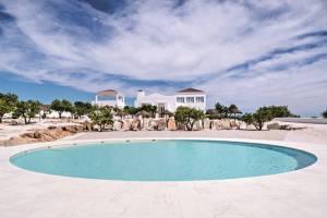Hotel Dá Licença é um lugar de sonho embalado pela planície alentejana de Estremoz