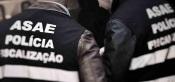 ASAE fiscaliza 97 operadores económicos e suspende atividade em dois por incumprimento das regras do Estado de Emergência