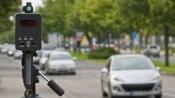 """""""Quem o avisa..."""": Saiba onde vão estar os radares da PSP no Alentejo no mês de julho"""
