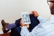 """CIMBAL promove webinar subordinado ao tema """"COVID-19 - Medidas de Apoio ao Emprego"""""""