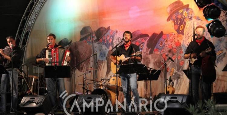 Elvas: Algumas imagens da Feira de São Mateus (c/fotos)
