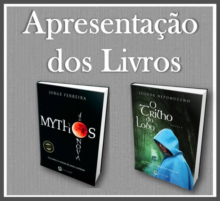 Leonor Nepomuceno e Jorge Ferreira apresentam obras em Vila Viçosa