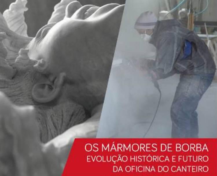 Futuro da Oficina do Canteiro discutido em Borba a 23 de fevereiro