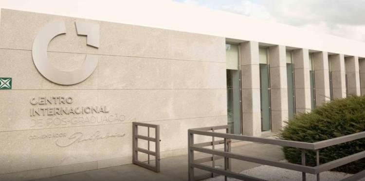 Novo curso de manutenção industrial, metalurgia e metalomecânica no CIPGCRN em Campo Maior
