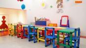 Testes à COVID-19 no Jardim de Infância de Pardais todos negativos