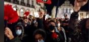 """Partido Chega em Évora leva Grupo de Cidadãos a organizar """"Concentração pela Liberdade""""(com fotos)"""